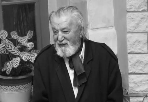 Toma Kuruzović