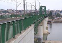 Savski most