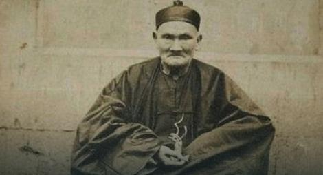 Li Đing Juen