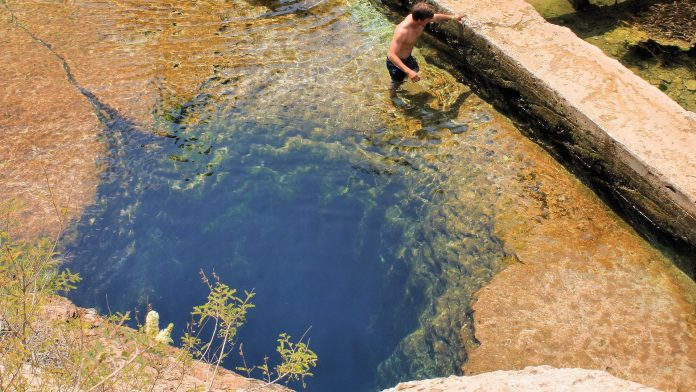 Jakobov bunar