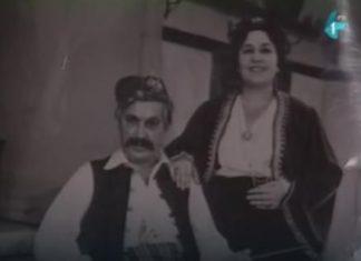 Radmila Savičević
