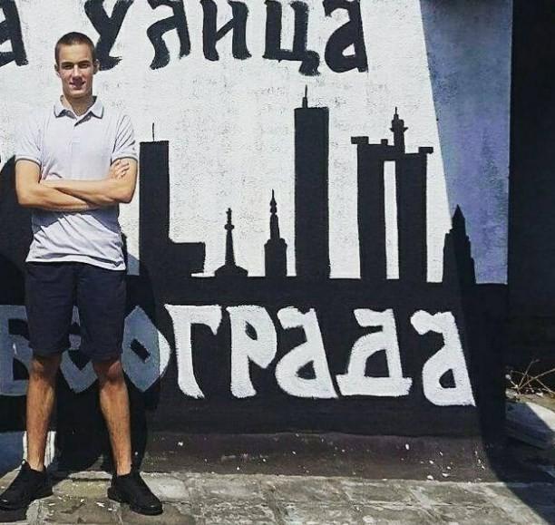 Demir Jukić