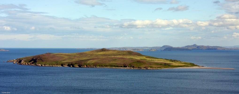 smrtonosno ostrvo