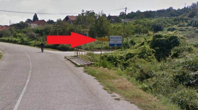 Udovice