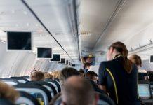 stjuardesa