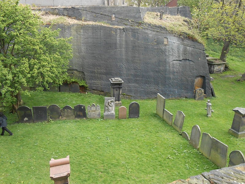 groblje