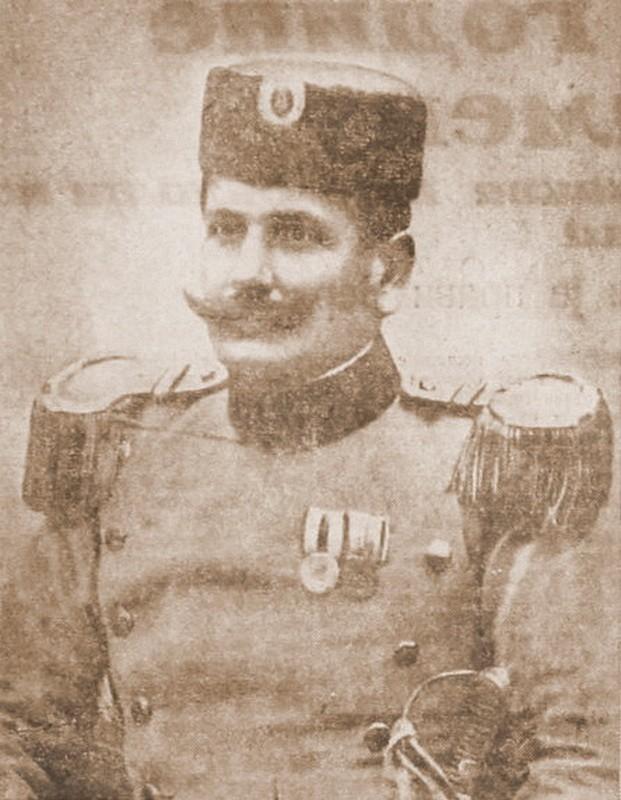 Dušan Purić