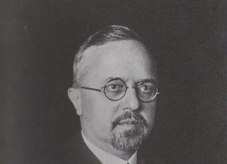 Radoslav Grujić