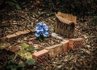 miljakovačko groblje