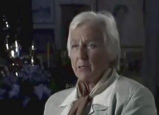 Jelena Genčić