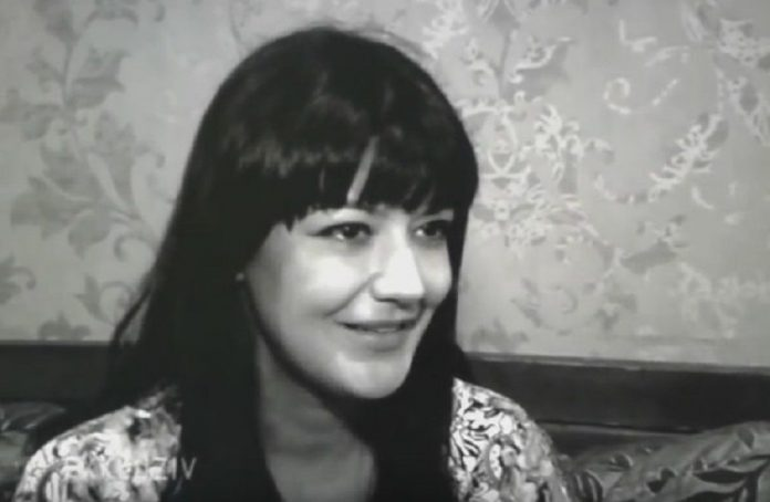 Jelena Marjanović
