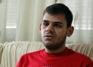 Stefan Stevanović