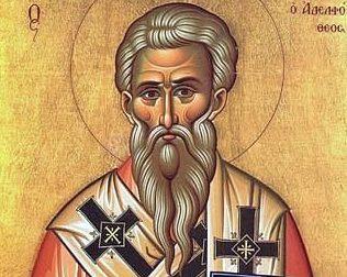 Sveti Jakov