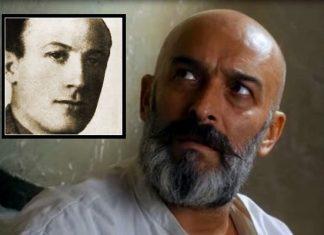 Hadži Damjan Arsov - Ivan Vančo Mihajlov