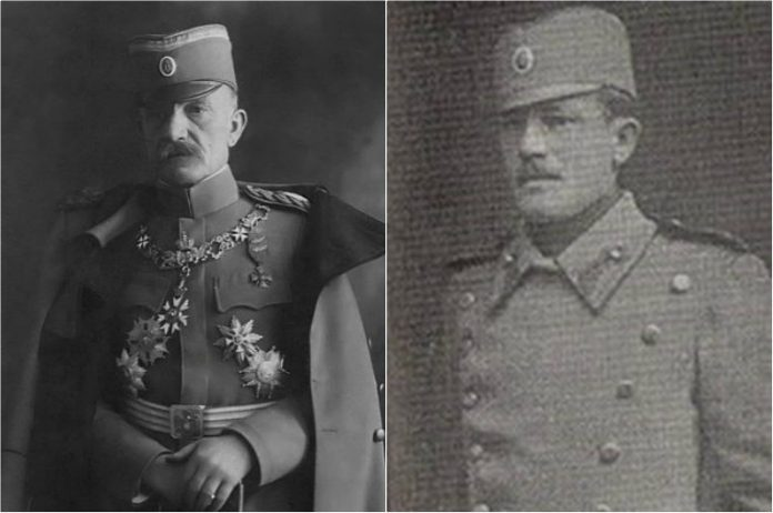 Aleksandar Mišić