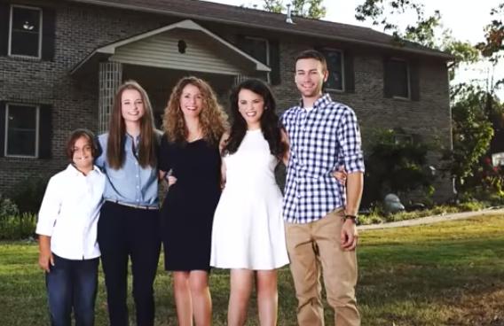 kuća i porodica