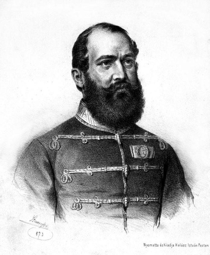 Jovan Damjanić