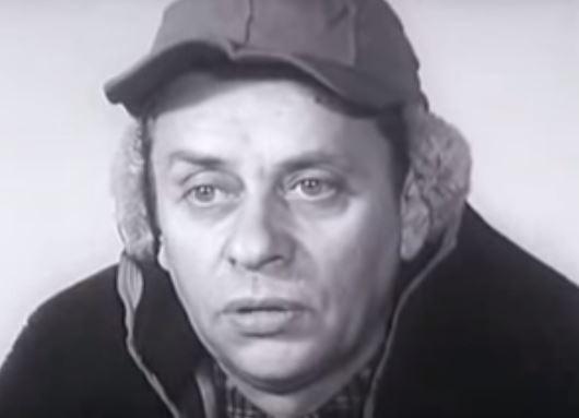 Miodrag Petrović Čkalja