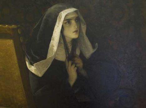 Virdžinija Marija