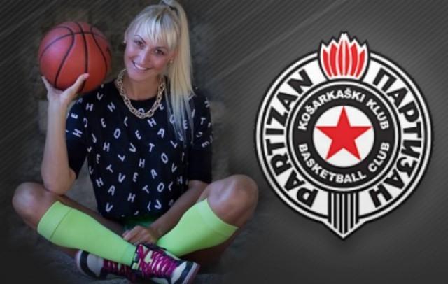 Bojana Vulić