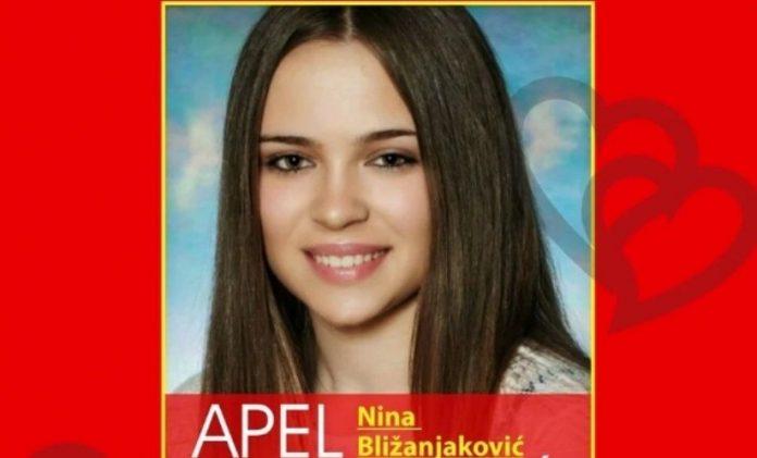Nina Bližnjaković