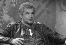 Nebojsa Glogovac