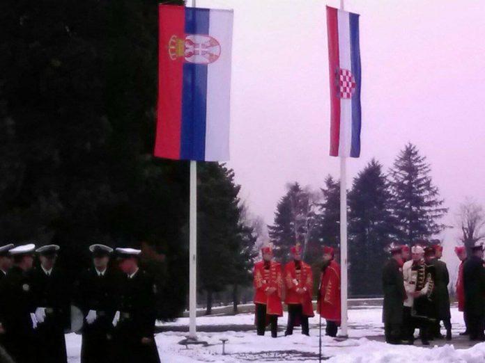 vučićeva poseta Hrvatskoj