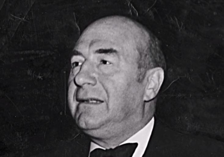 Inok Džonson
