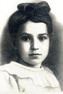Tanja Savičeva