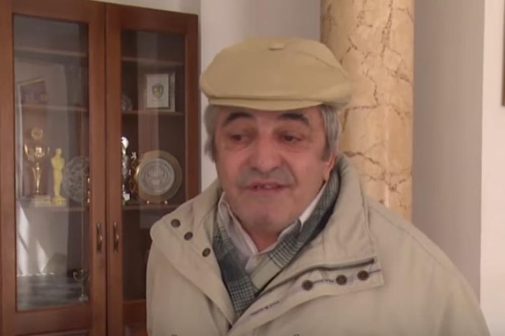 Konstantin Reliu