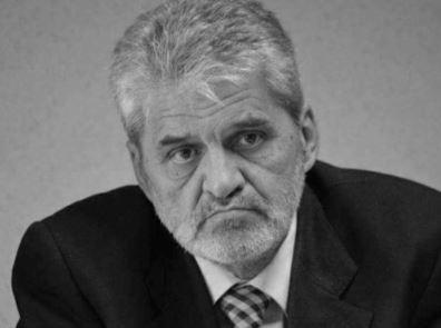 Zoran Krasić