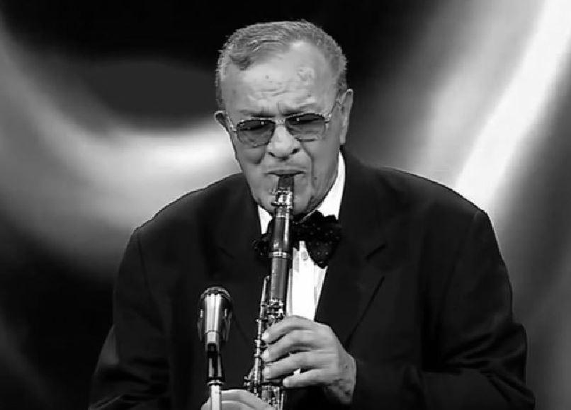 Božidar Boki Milošević