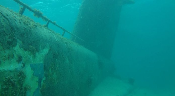 podmornica