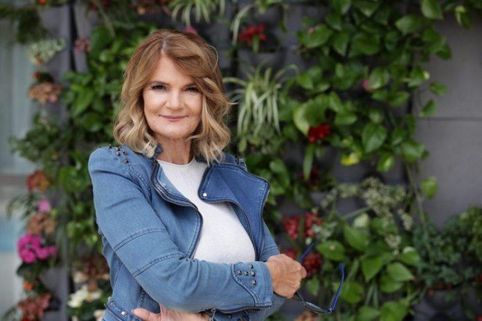Marija Šabić
