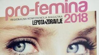 pro femina