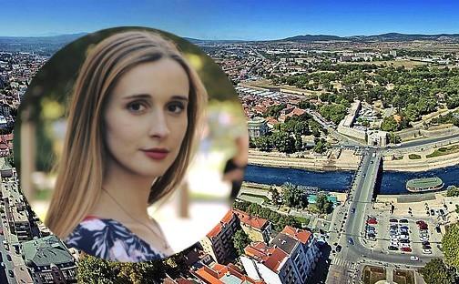 Kristina Vuletić