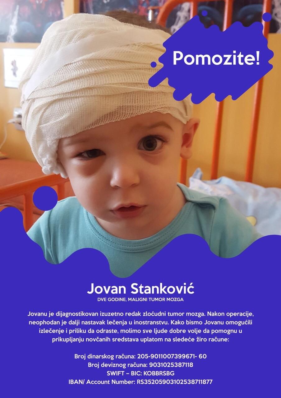Jovan Stanković
