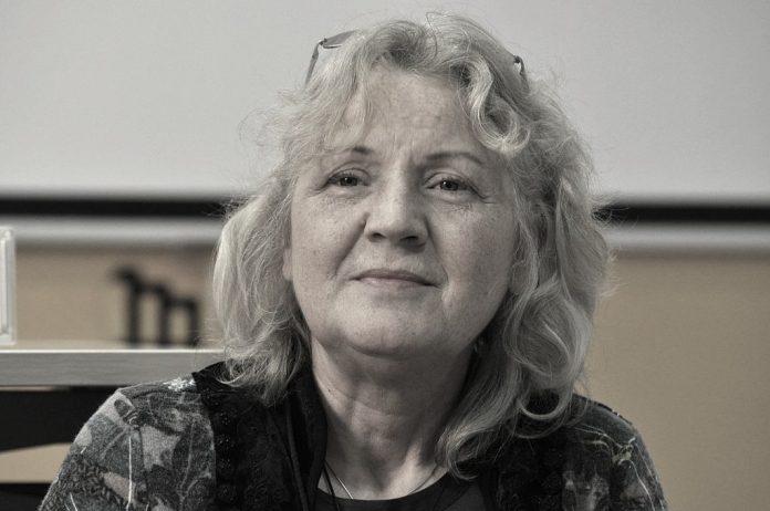 Jadranka Stojaković