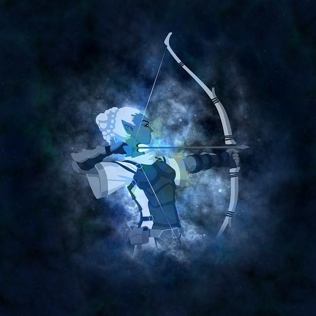 Strelac Horoskop