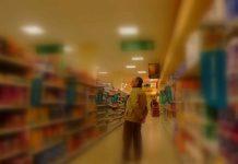 Prodavnica