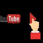 JuTjub