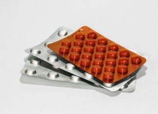 Lekovi pilule