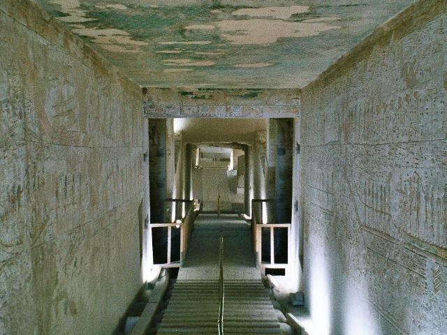 Egipatska grobnica