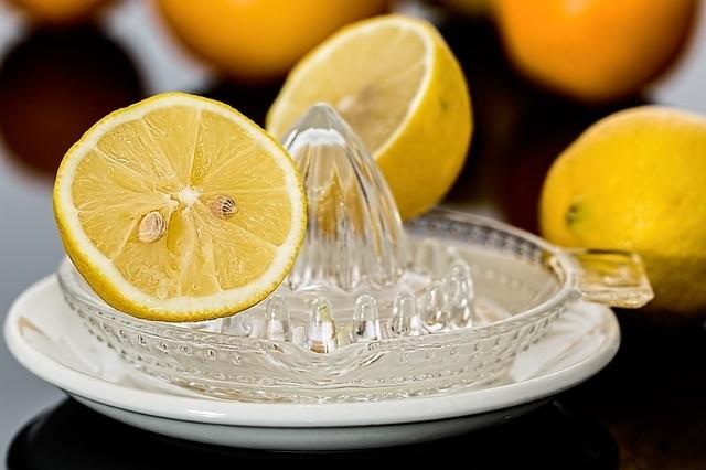 Limun