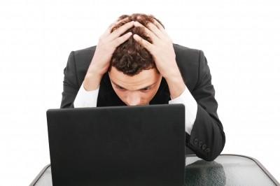 OBRISITE-GA-NA-VREME-Pretrazivac-omogucuje-hakerima-da-kradu-vase-podatke