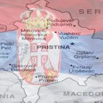 Kosovo je Srbija