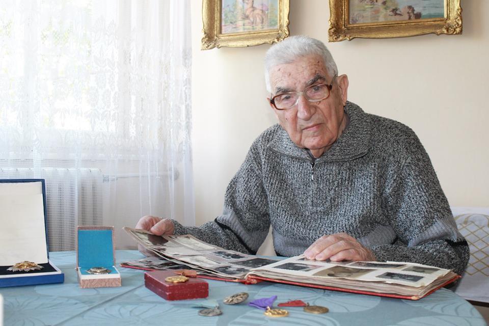 Mirko Morić
