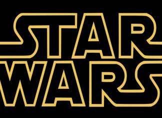 Ratovi zvezda