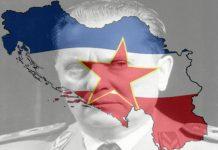 Tito i Jugoslavija