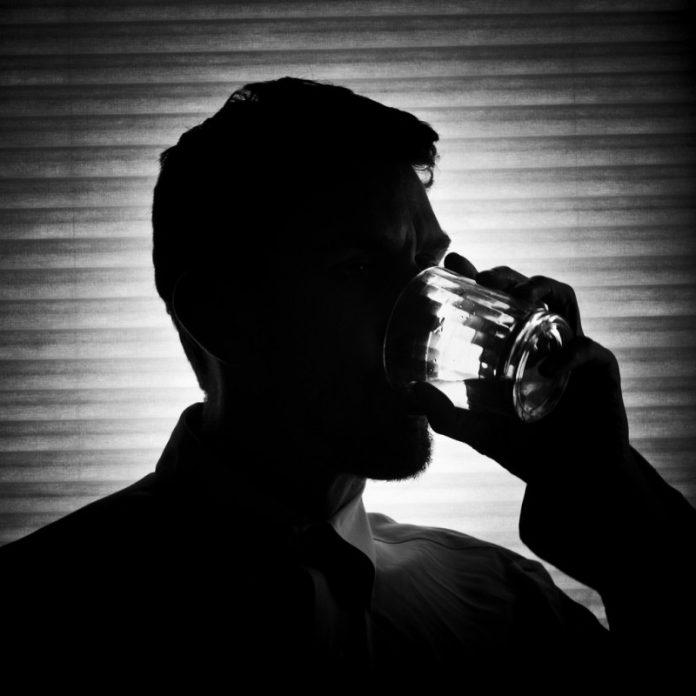 Alkoholiza